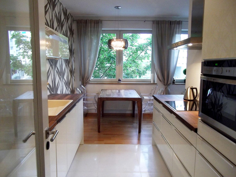 eigentumswohnung berlin mitte ixeldesign. Black Bedroom Furniture Sets. Home Design Ideas